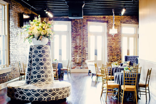 13vintage-glam-wedding-the-chicory-new-orleans-mark-eric-weddings-reception-seating