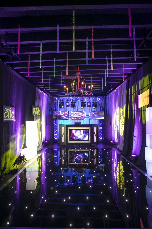 tse-wedding-and-event-showcase-on-january-31-2018-photo-by-paul-morse-126