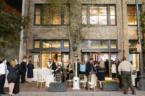gallery-patio-2-2
