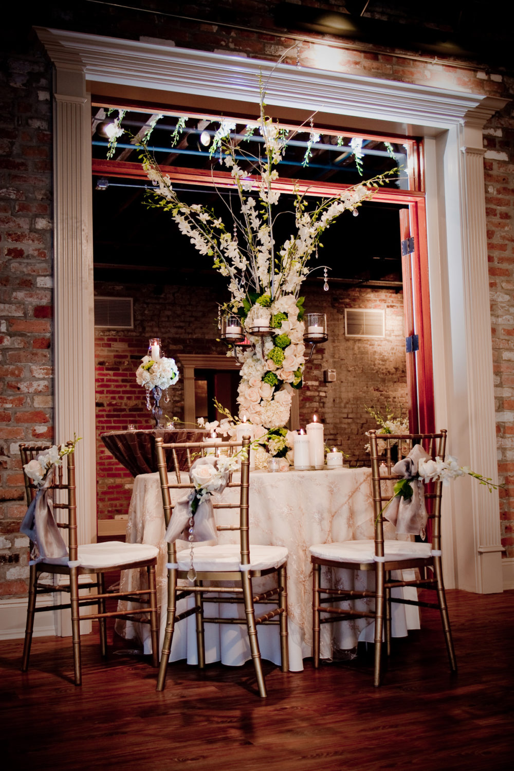 New orleans rooftop wedding the chicory img8783 junglespirit Choice Image