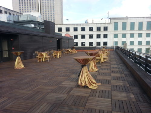 rooftop-reception
