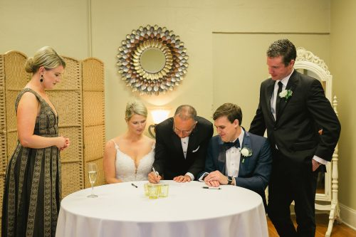 wallacewedding-493