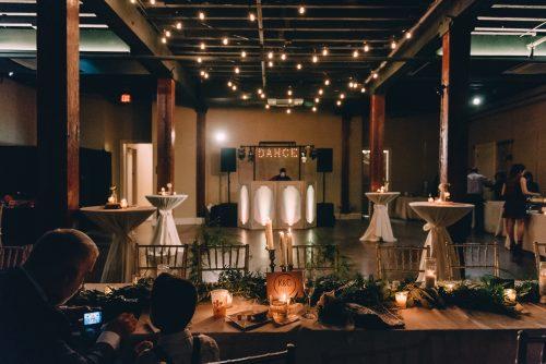 wedding-222